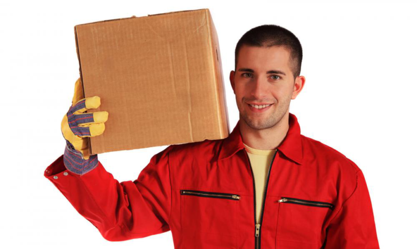 Things To Consider When Hiring A Professional Moving Company