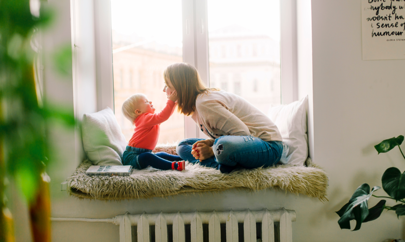 How to Set Up a Children's Nursery from Scratch