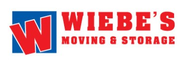 Wiebe's Moving & Storage
