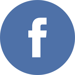 local moving and storage facebooklogo