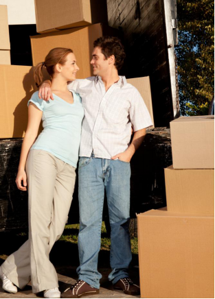 Long Distance Moving: Tips and Pointers to Do it Right and Safe