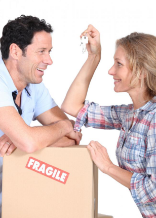 Everything You Need To Know Before Moving To A New Place