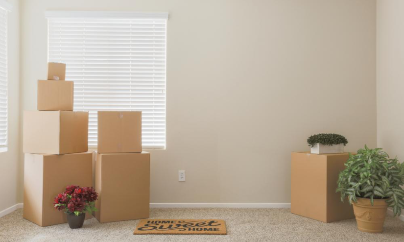Moving And Packing Tips You Need