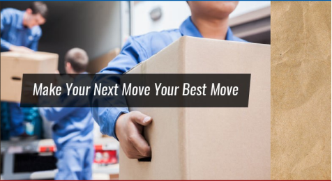 Hire Wiebe's Moving & Storage Today!