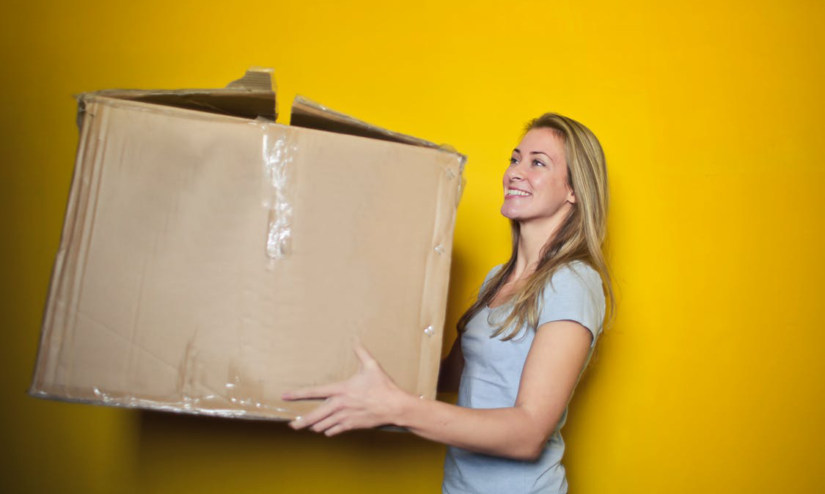 What to Look For in a Moving Company When Moving Out of Province